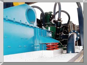 Resources-Modular-Gold-Processing-Plant-Technology