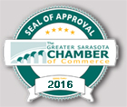 Sarasota-Chamber-of-Commerce